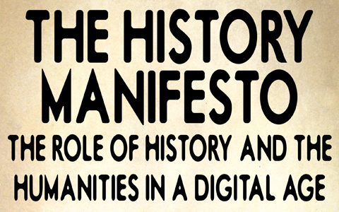 20141118manifesto-events