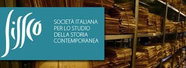 """Seminario Sissco """"L'Italia e il calcio: prospettive storiografiche Calcio eSocietà"""""""