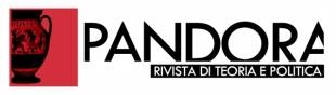 pandora-22.2