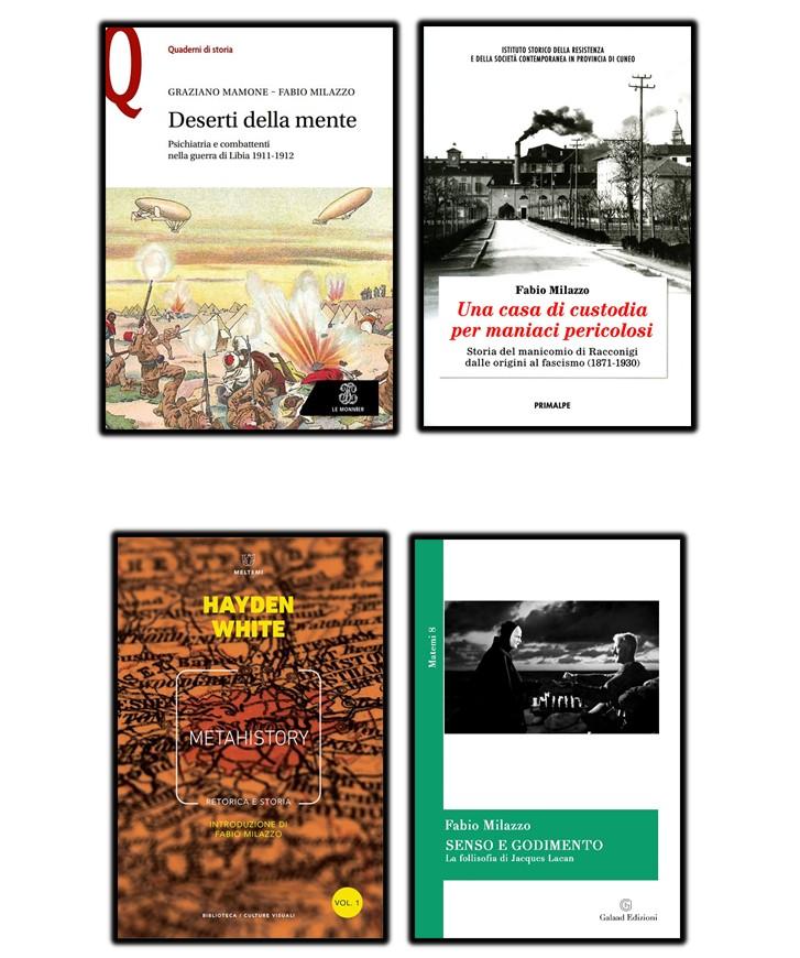 4 libri2