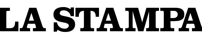 Recensione su La Stampa, 13 Novembre2019