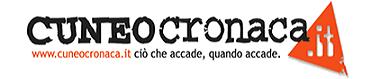 """Articolo su """"CuneoCronaca"""" del 13 Ottobre2020"""