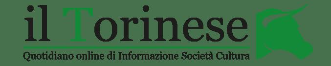 """Articolo su """"il Torinese"""" del 15 Ottobre2020"""