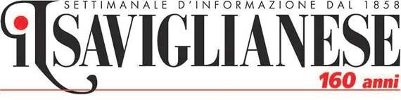 """Articoli su """"Il Saviglianese"""" del 16 Settembre2020"""